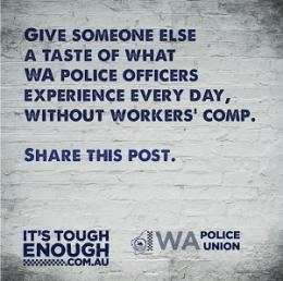 WAPU launches social media campaign