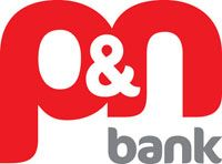 Proud partner - P&N Bank