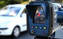 Speed cameras not the solution to road deaths