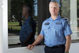 Twenty years on: fatal police crash's lasting impact