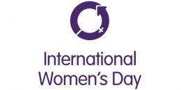 WAPU celebrates International Women's Day