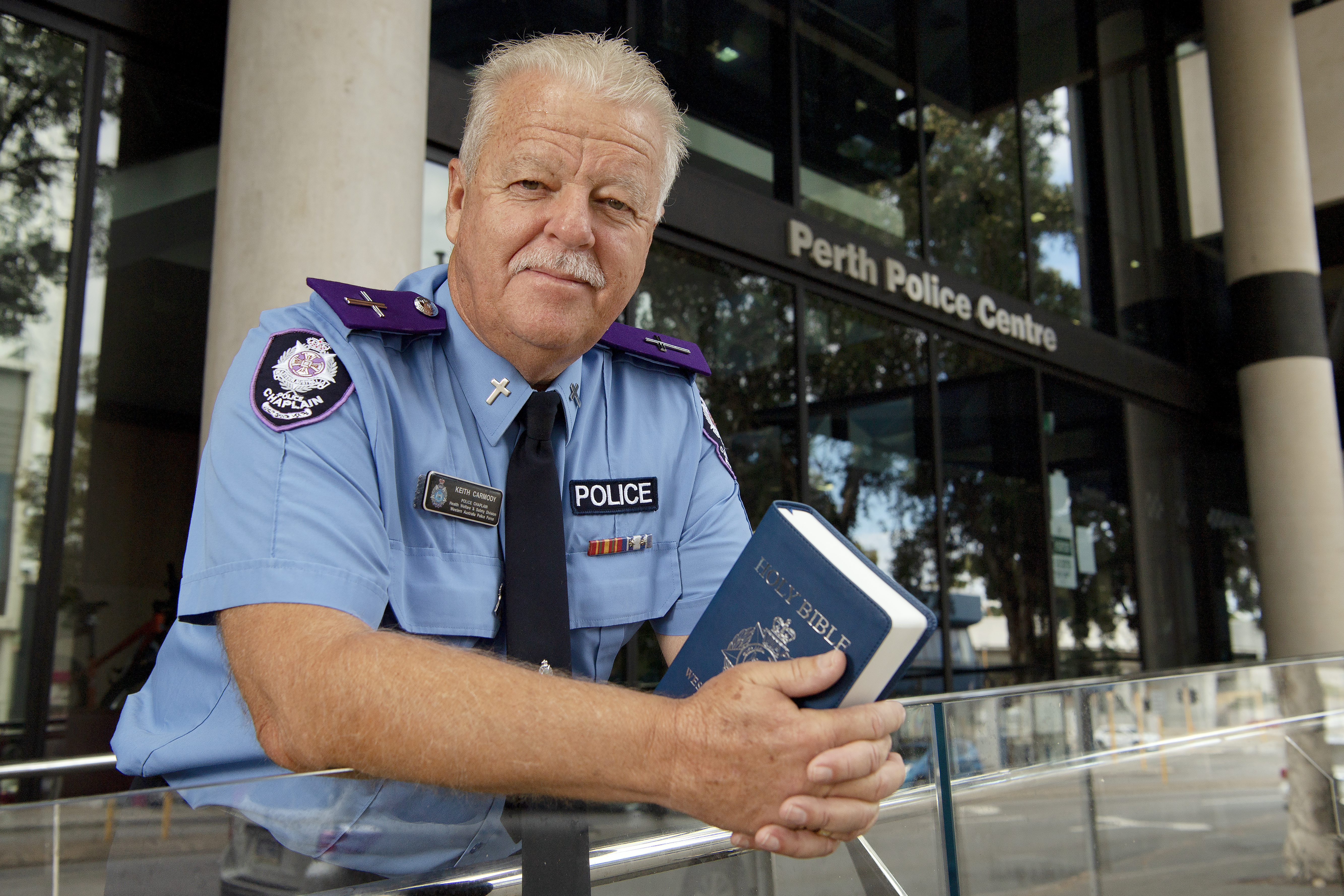 PoliceChaplainKeithCarmody 15
