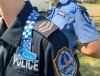 Lace up for WA Police Legacy