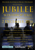Come support your award winning WAPOL Pipe Band in concert